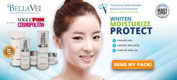 buy bellavei skin whitening cream