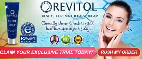 buy revitol eczema cream