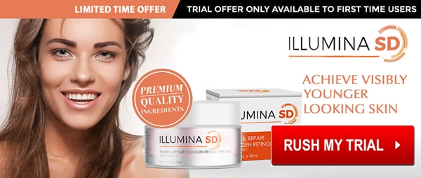 illumina sd trial