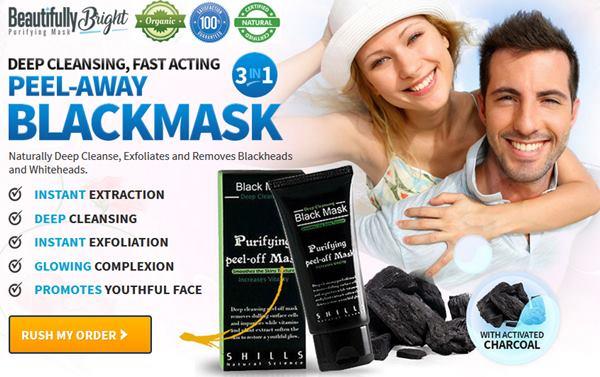 buy black mask usa