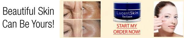 buy lucent skin eye cream